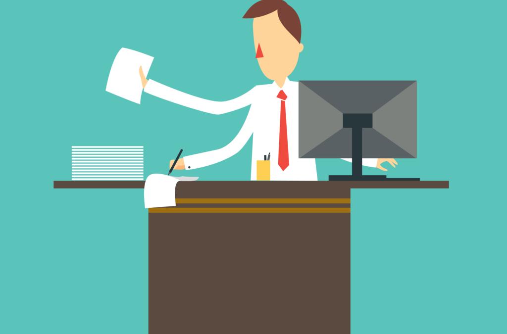 The Science behind Multitasking