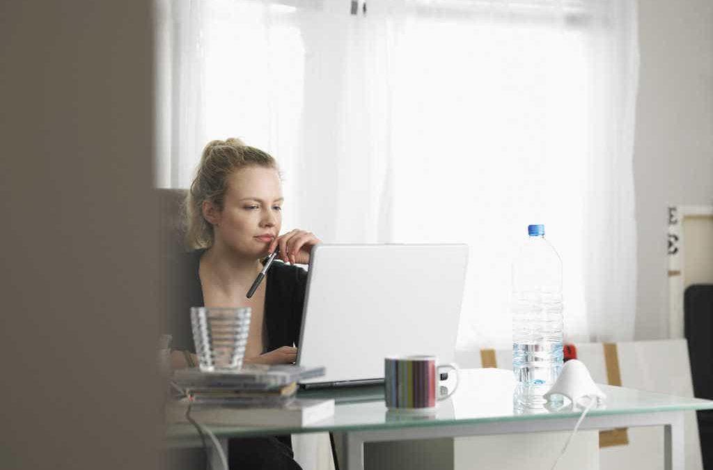 Ten Reasons Businesses Need a VA