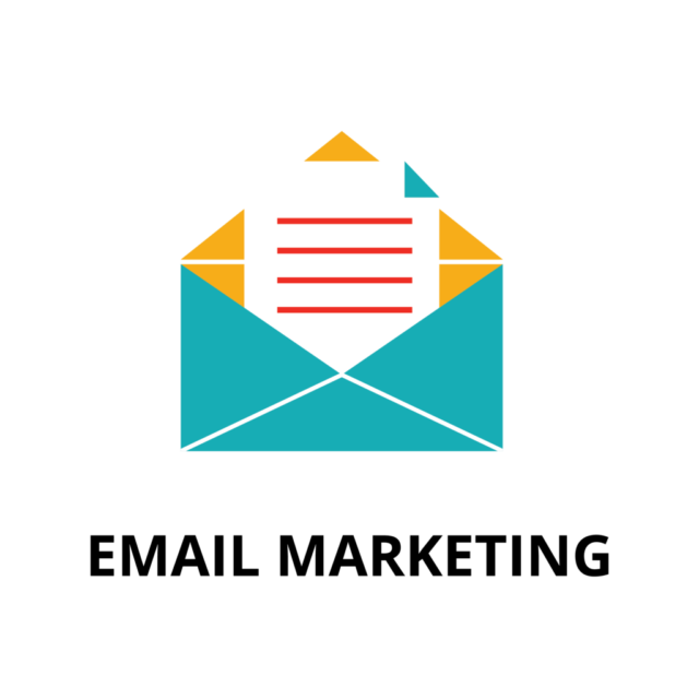 How to Develop an Email Course