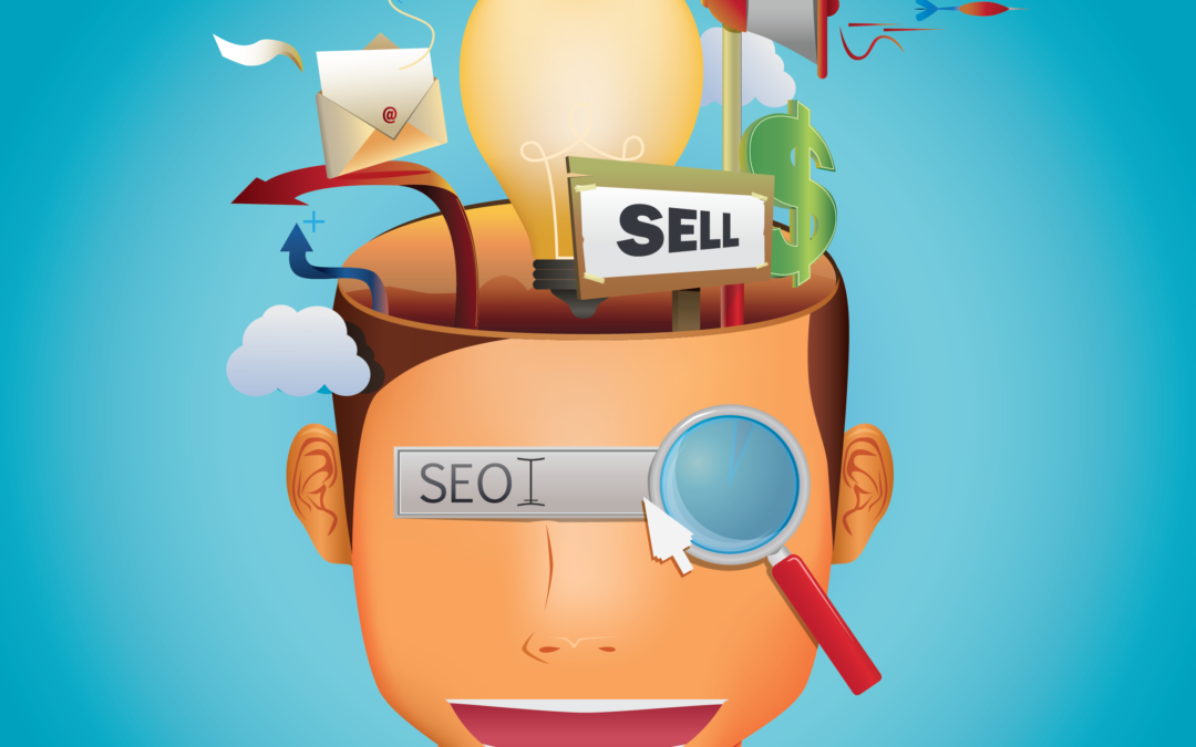Get the Most from Search Engine Traffic