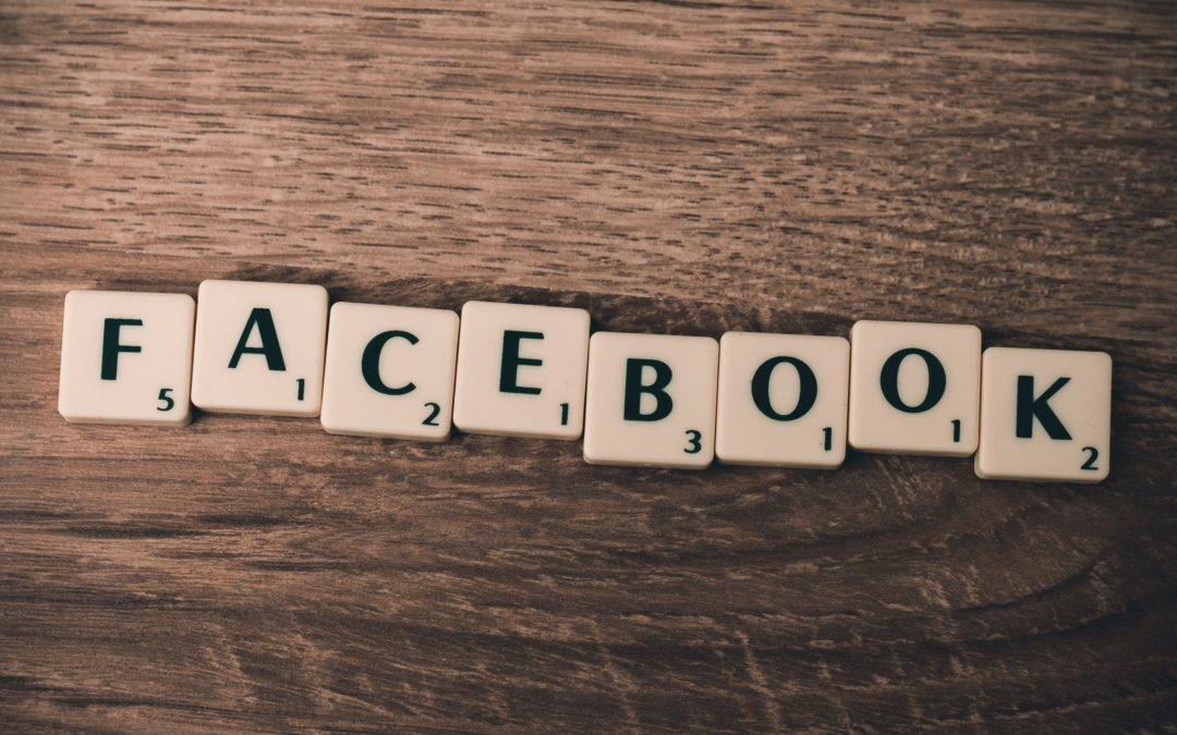 Great Ways to Use Facebook for Marketing