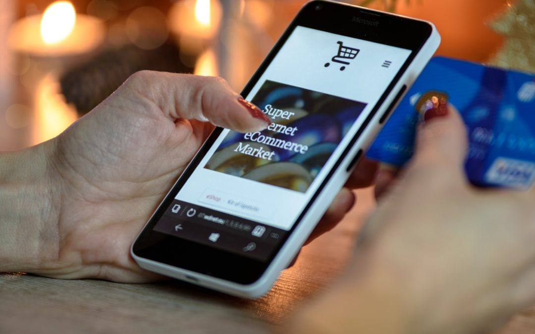 How Mobile Marketing Affects Paid Advertising